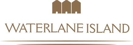 Waterlane Island
