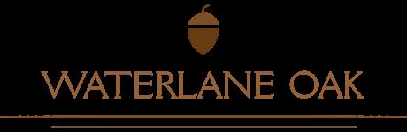 Waterlane Oak